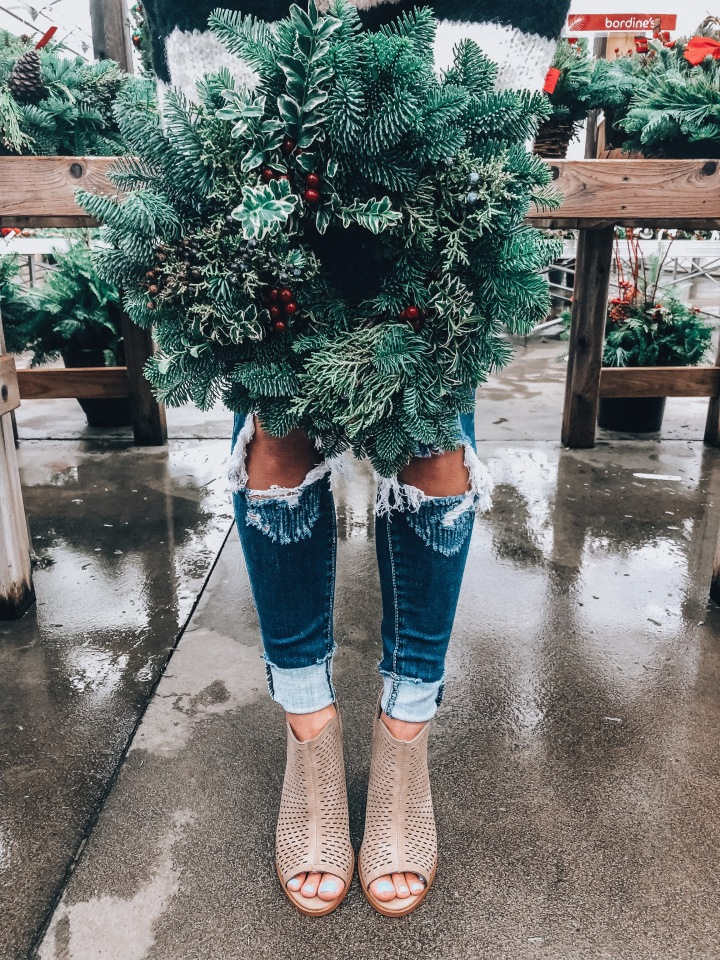 5 tips to keep holiday stress levels down with RestrictedShoes